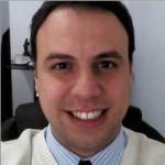 Profile picture of Rodrigo Cipriano dos Santos Risolia