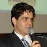 Fernando Dantas Casillo Gonçalves