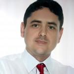 Profile picture of Vicente Aranha Conessa