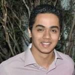 Rafael Santiago Araujo