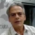 José Luiz de Franco