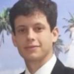 Felipe Paradella de Britto Farias