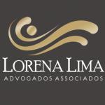 Profile picture of Lorena Lima