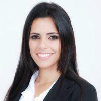 Foto de perfil de Vanessa Benelli