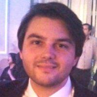Leonardo Milanez Villela