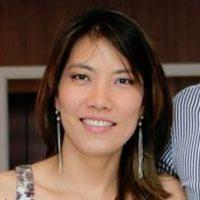 Foto de perfil de Lelia Yassuka Yamamoto