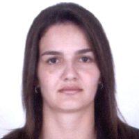Foto de perfil de Juliana Catojo Sampaio Pessin