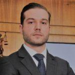 Profile picture of Gilmar Henrique Macarini