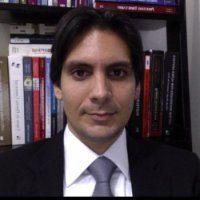 Foto de perfil de Thiago Barbosa Wanderley