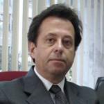 Adonilson Franco