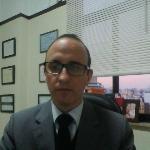 Rodrigo da Silva Araujo Cabral