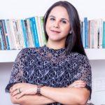 Profile picture of Nathália Oliveira
