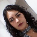 Profile picture of Maria Aparecida Freitas